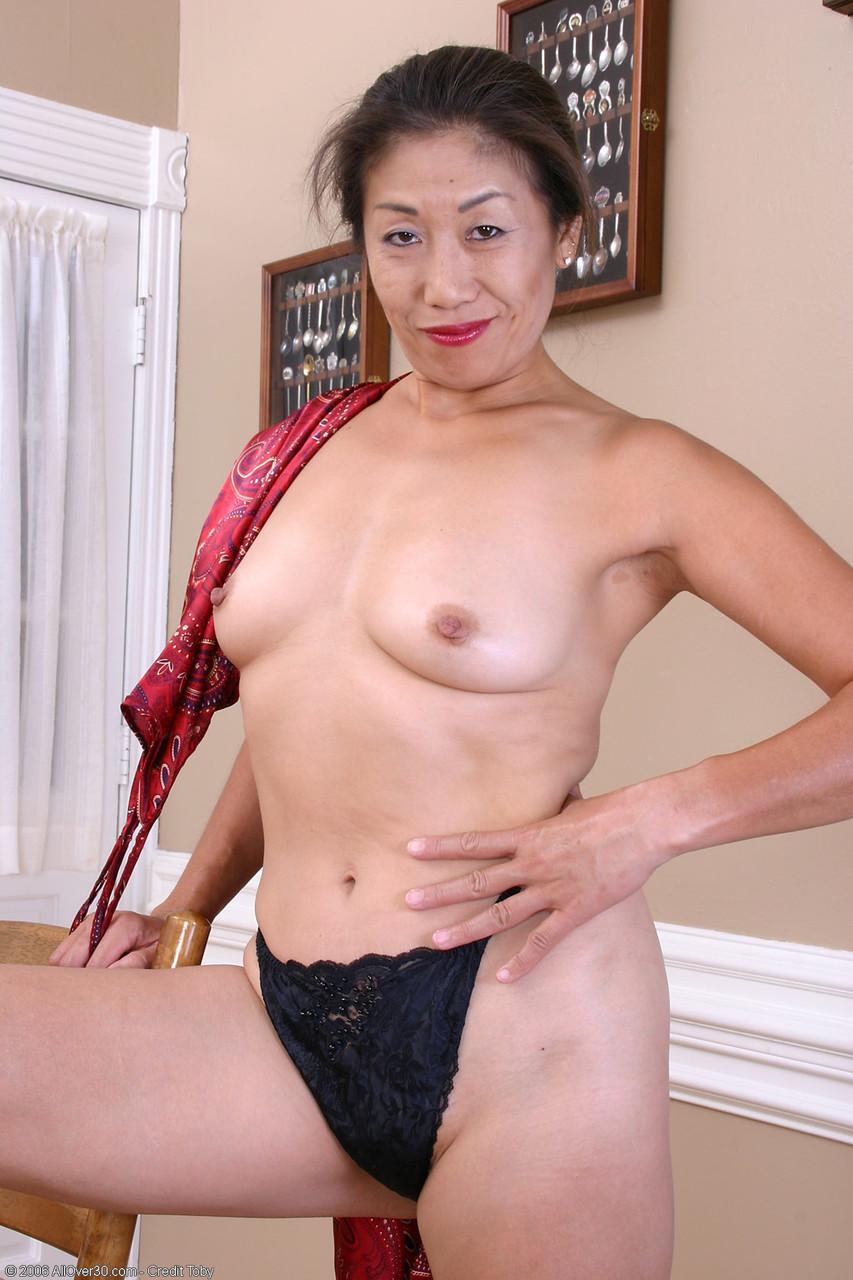 Asiatinnen Pornos. Galerie - 1506. Foto - 7