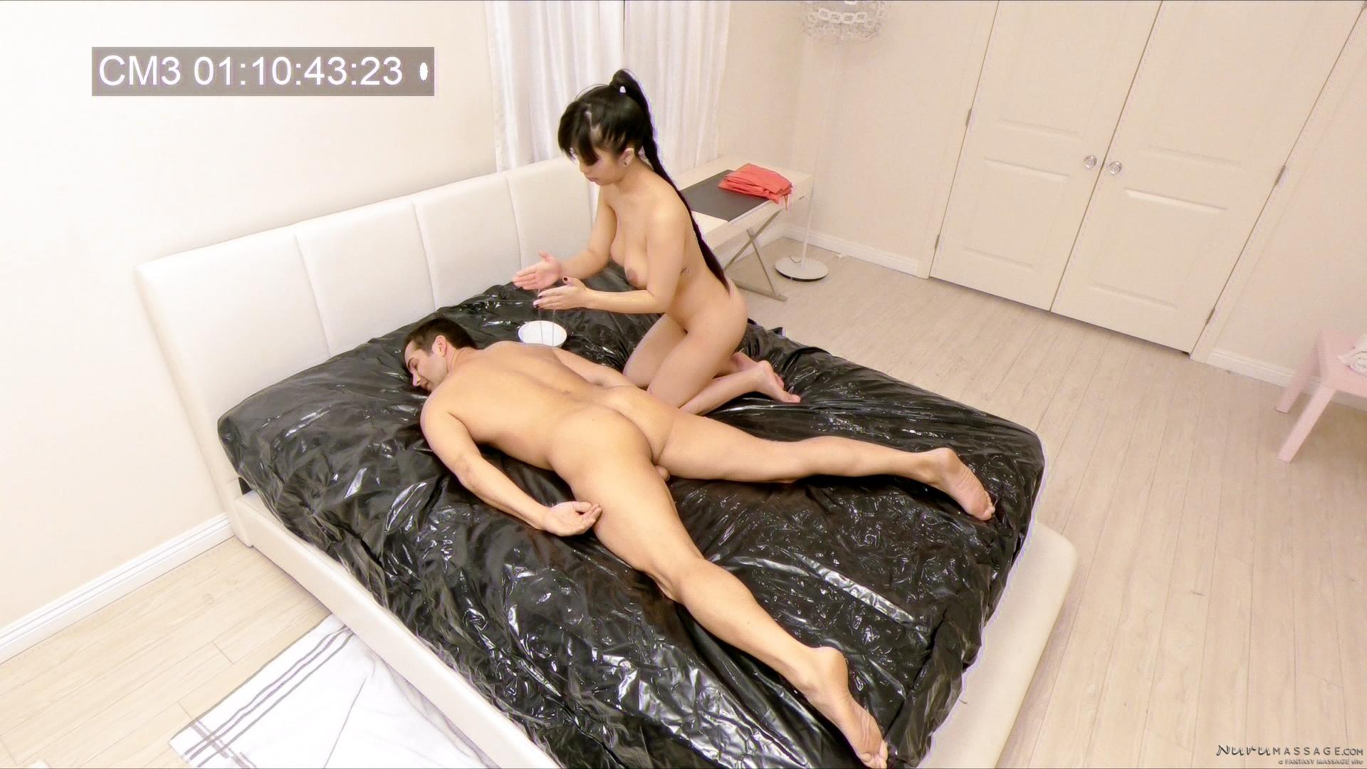 Asiatinnen Pornos. Galerie - 1527. Foto - 3