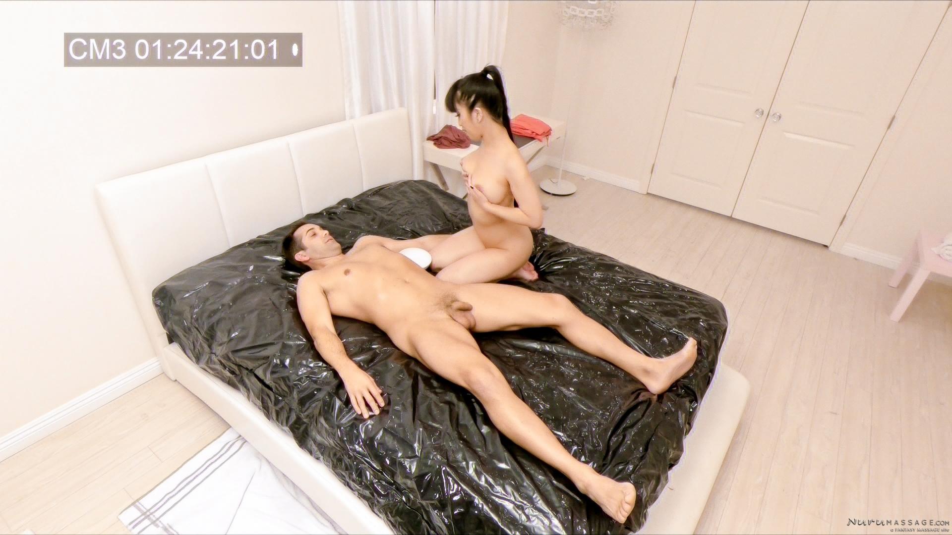 Asiatinnen Pornos. Galerie - 1527. Foto - 5