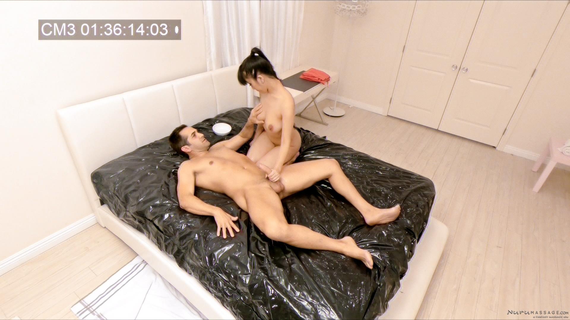 Asiatinnen Pornos. Galerie - 1527. Foto - 7