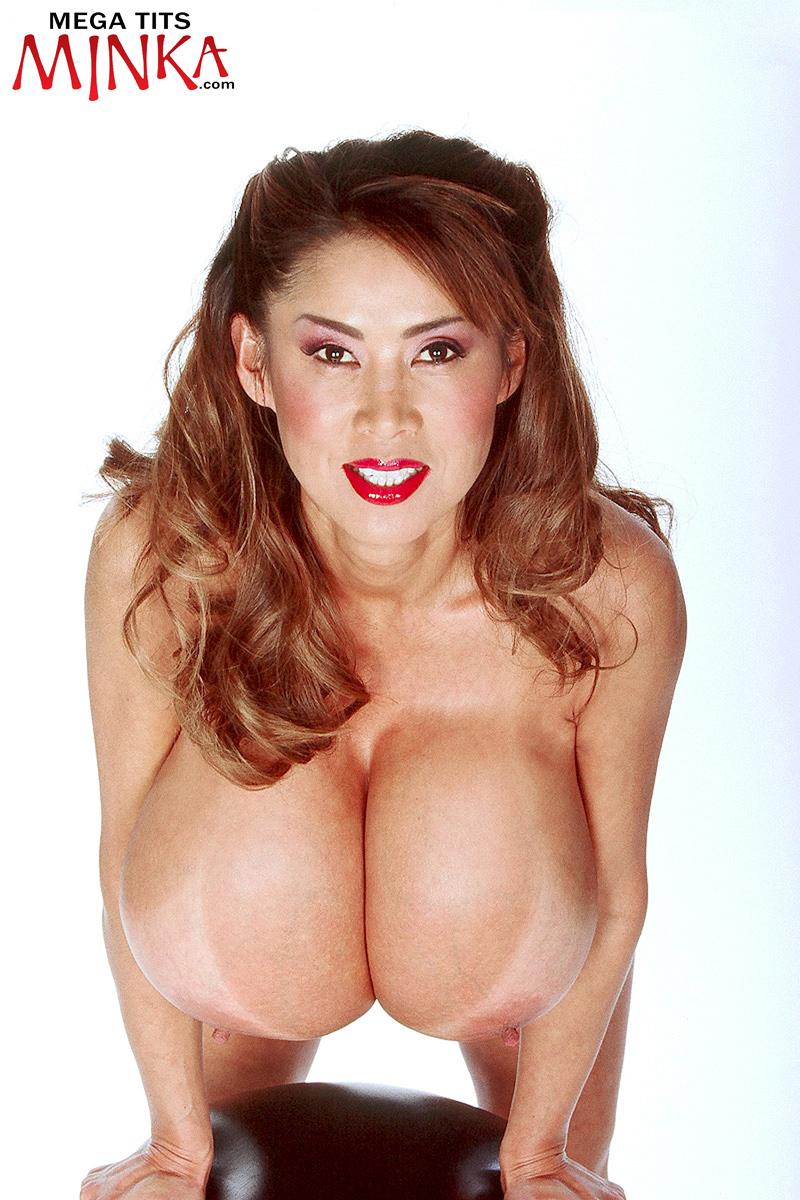 Asiatinnen Pornos. Galerie - 1556. Foto - 13