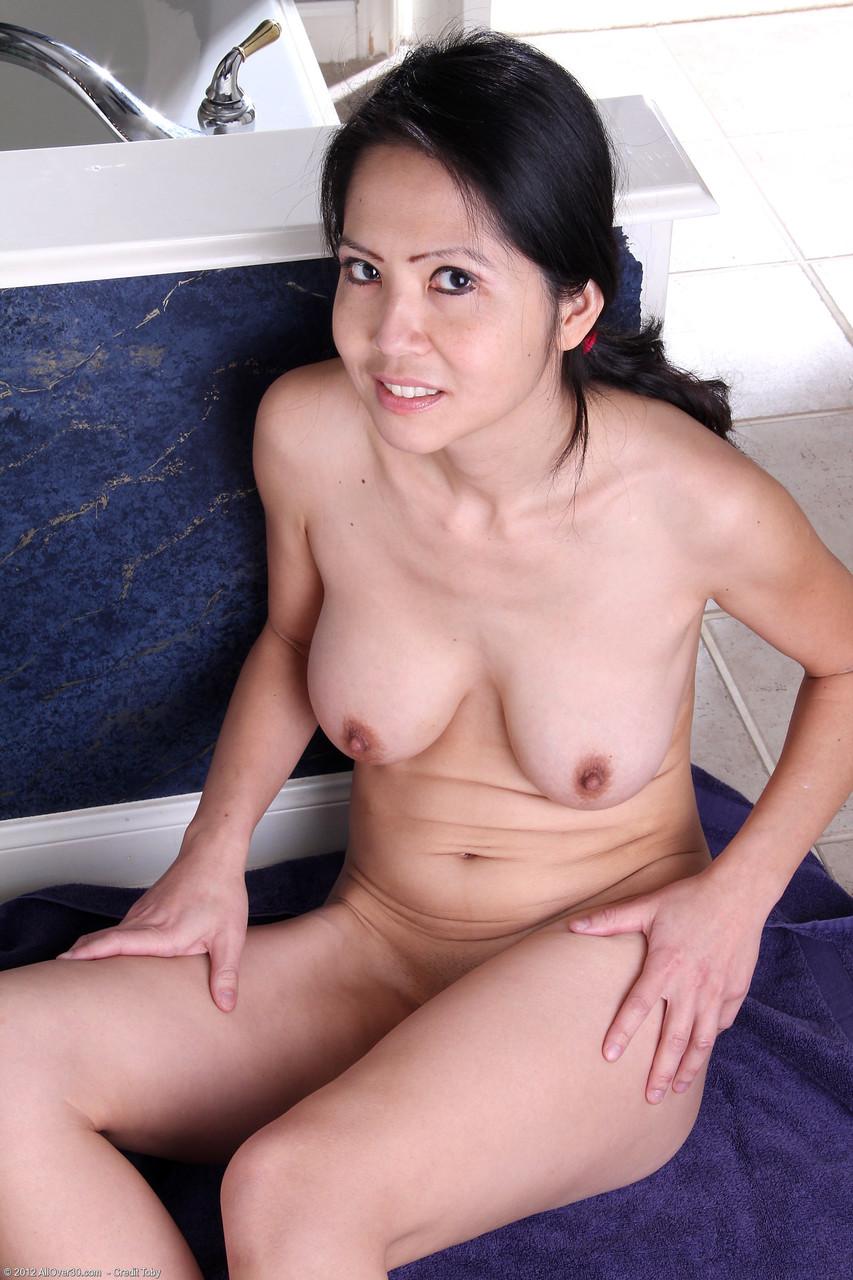 Asiatinnen Pornos. Galerie - 1566. Foto - 12