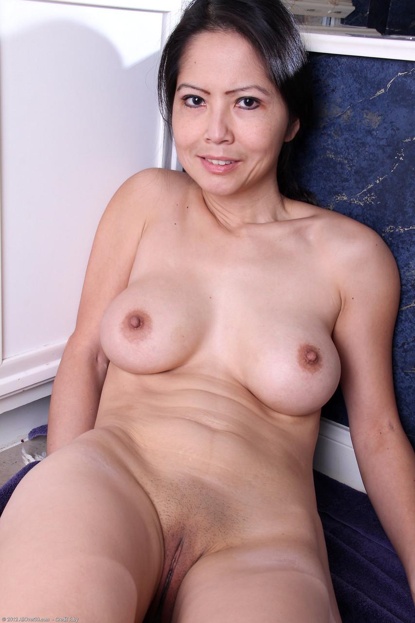 Asiatinnen Pornos. Galerie - 1566. Foto - 16