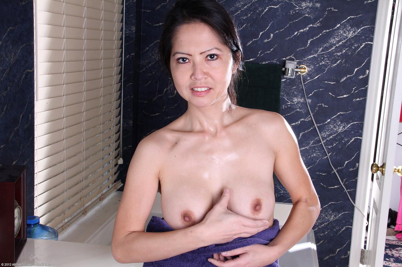 Asiatinnen Pornos. Galerie - 1566. Foto - 3