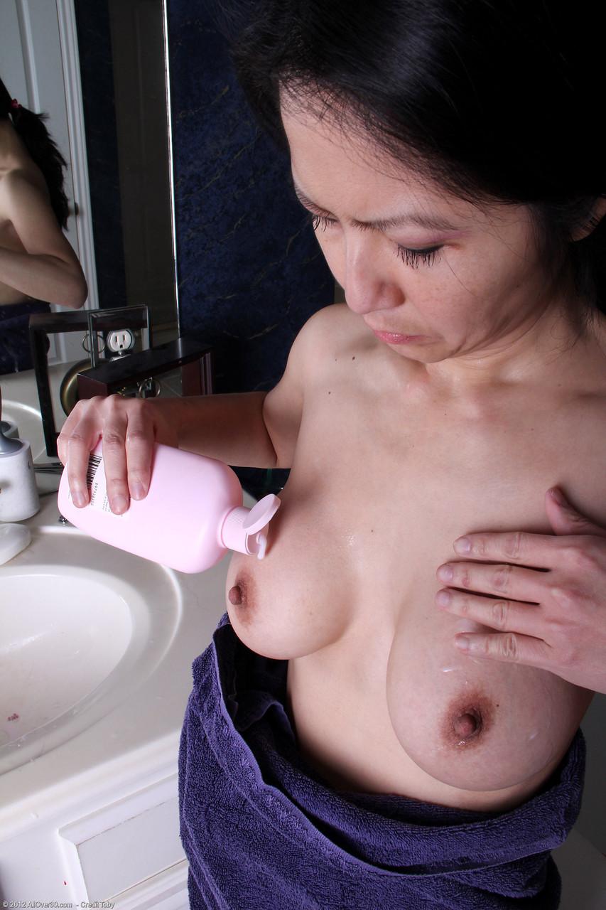 Asiatinnen Pornos. Galerie - 1566. Foto - 4