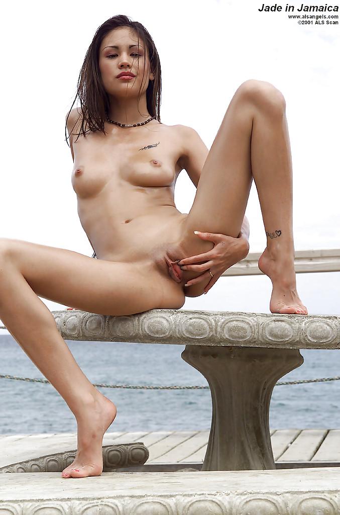 Pornobilder von Asiatinnen. Galerie - 1593