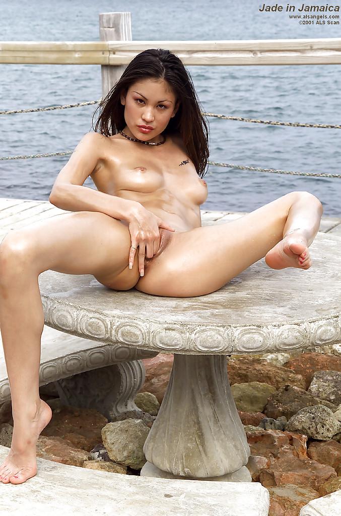 Asiatinnen Pornos. Galerie - 1593. Foto - 6