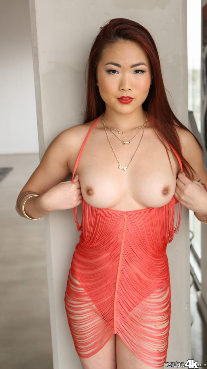 Asiatinnen Pornos. Galerie - 1611. Foto - 4