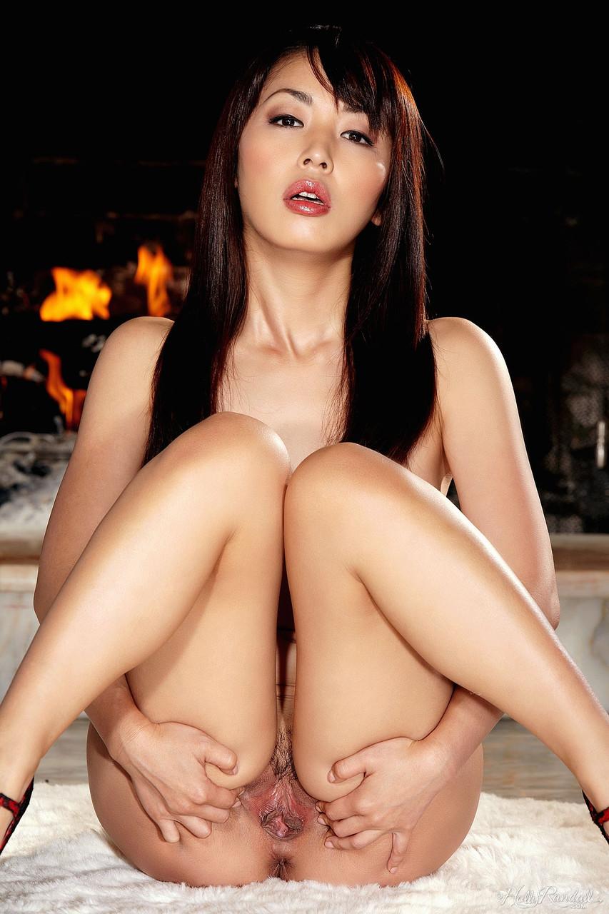 Asiatinnen Pornos. Galerie - 1646. Foto - 12