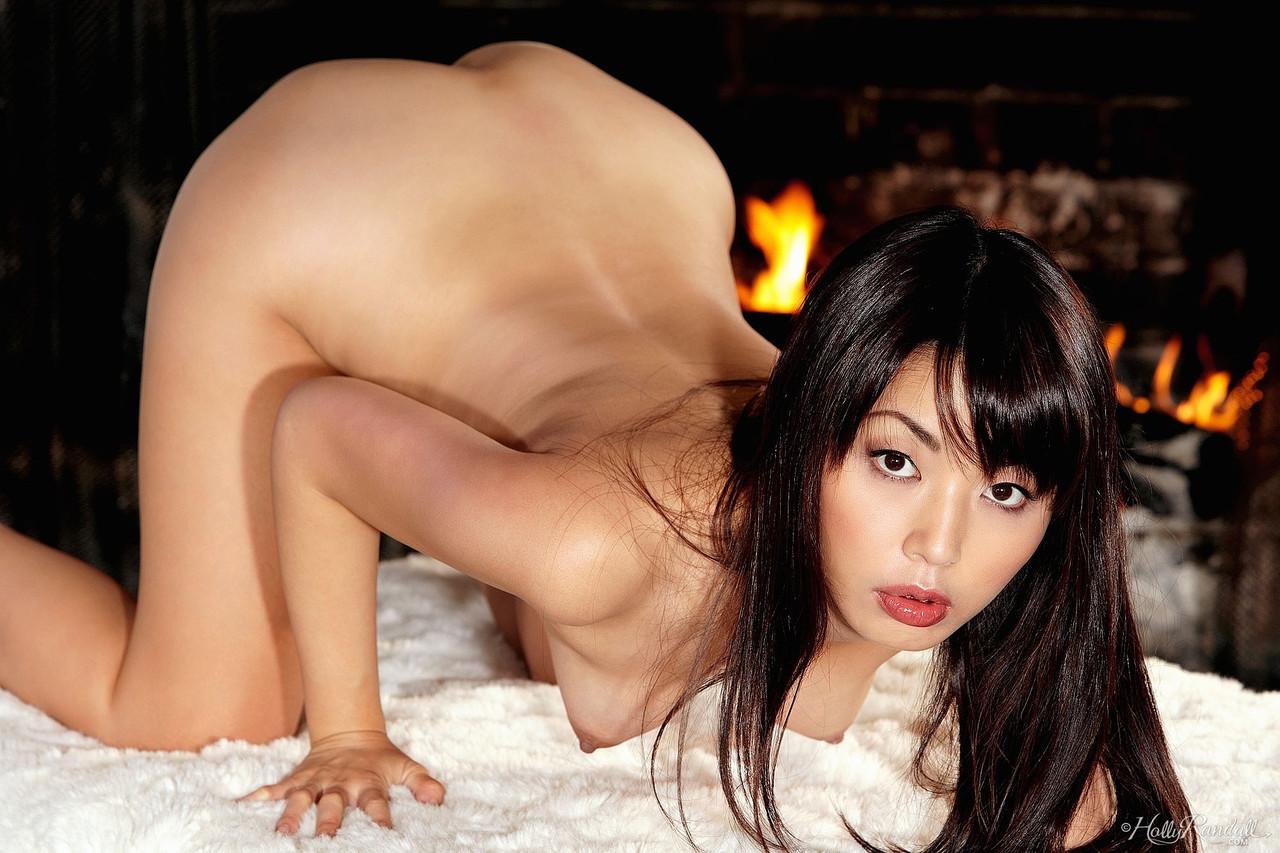 Asiatinnen Pornos. Galerie - 1646. Foto - 20