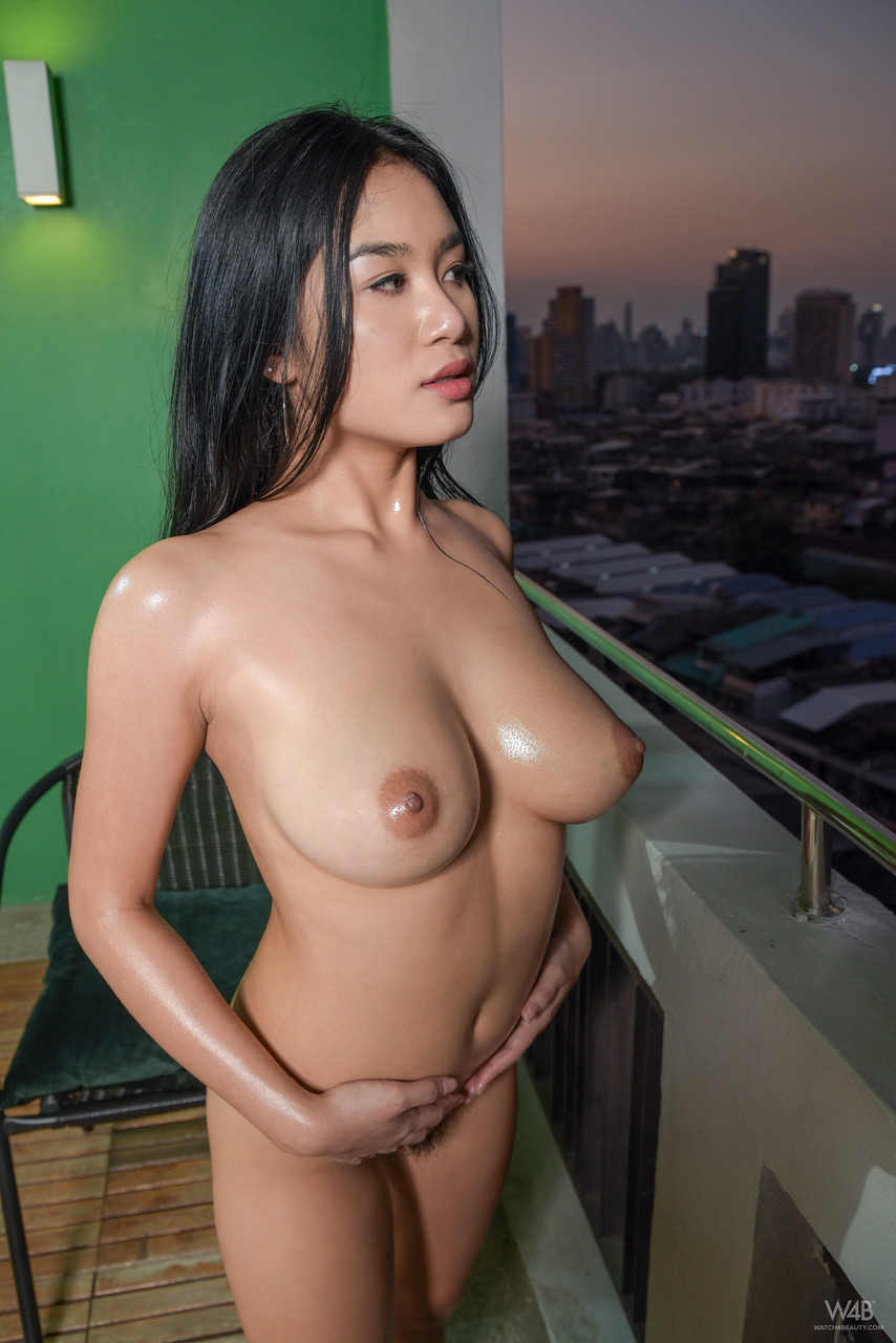 Asiatinnen Pornos. Galerie - 1661. Foto - 15