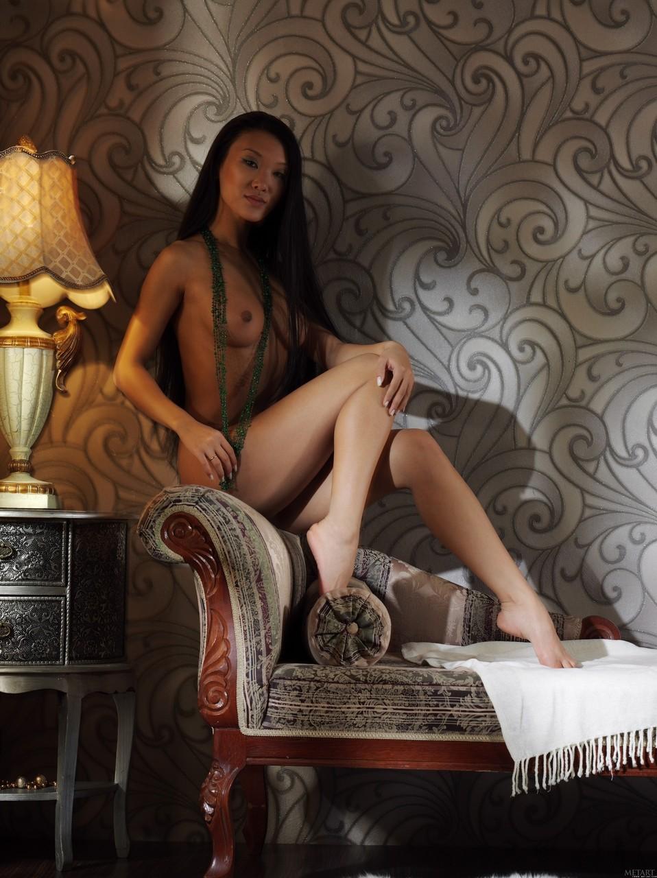 Asiatinnen Pornos. Galerie - 1848. Foto - 12