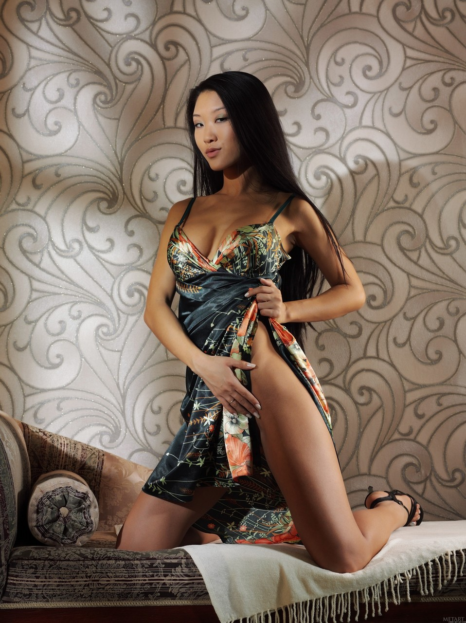 Asiatinnen Pornos. Galerie - 1848. Foto - 5