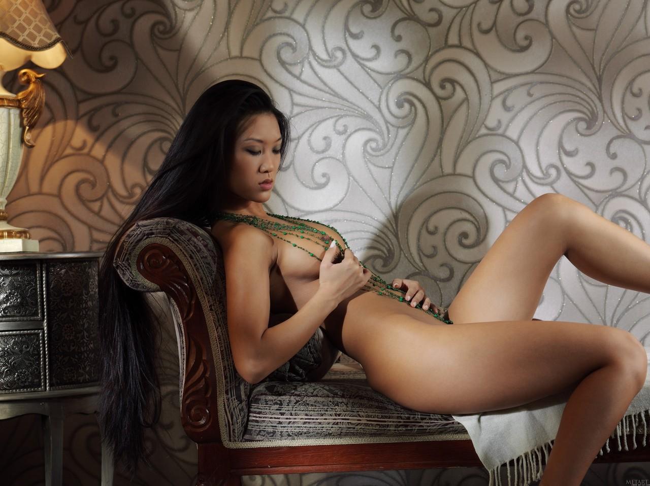 Asiatinnen Pornos. Galerie - 1848. Foto - 9