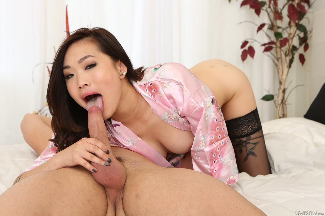 Asiatinnen Pornos. Galerie - 1855. Foto - 5