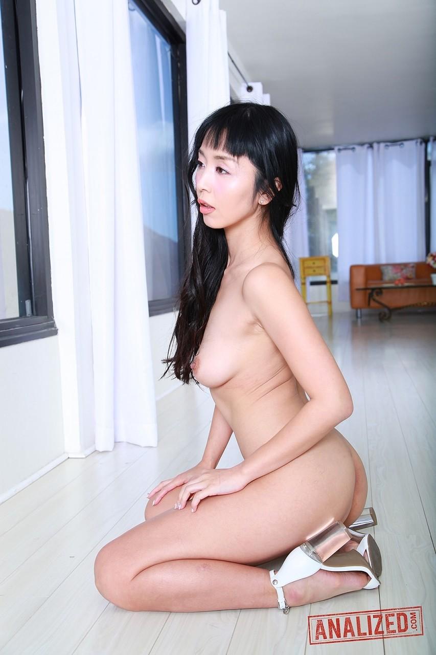 Asiatinnen Pornos. Galerie - 1857. Foto - 16