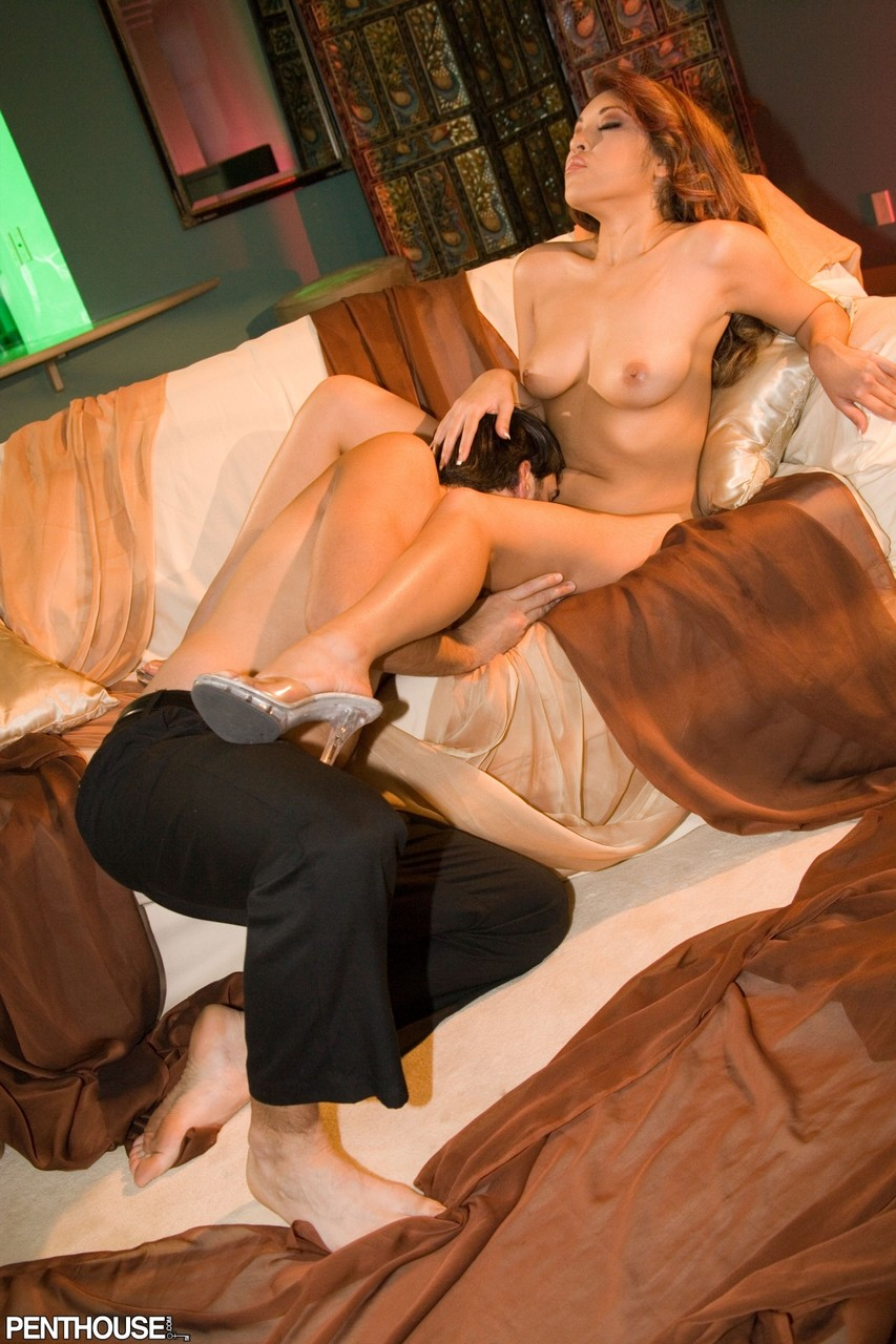 Asiatinnen Pornos. Galerie - 1943. Foto - 5