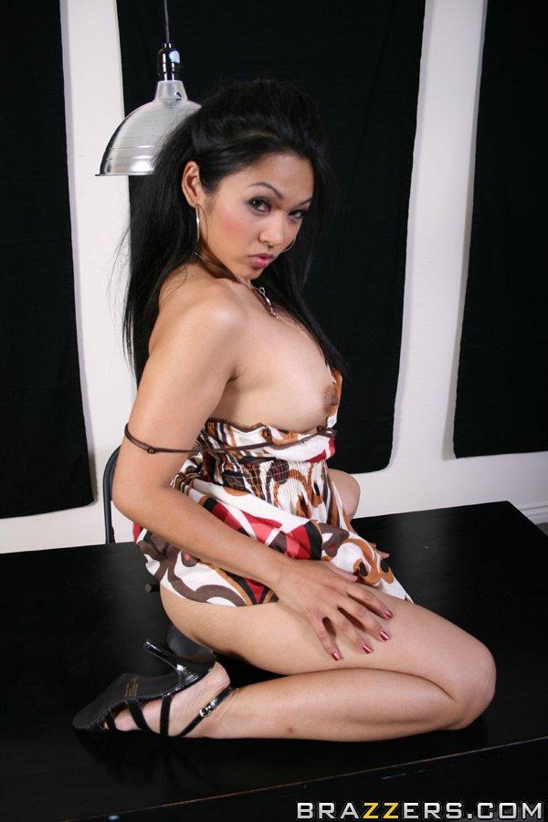 Asiatinnen Pornos. Galerie - 1981. Foto - 7