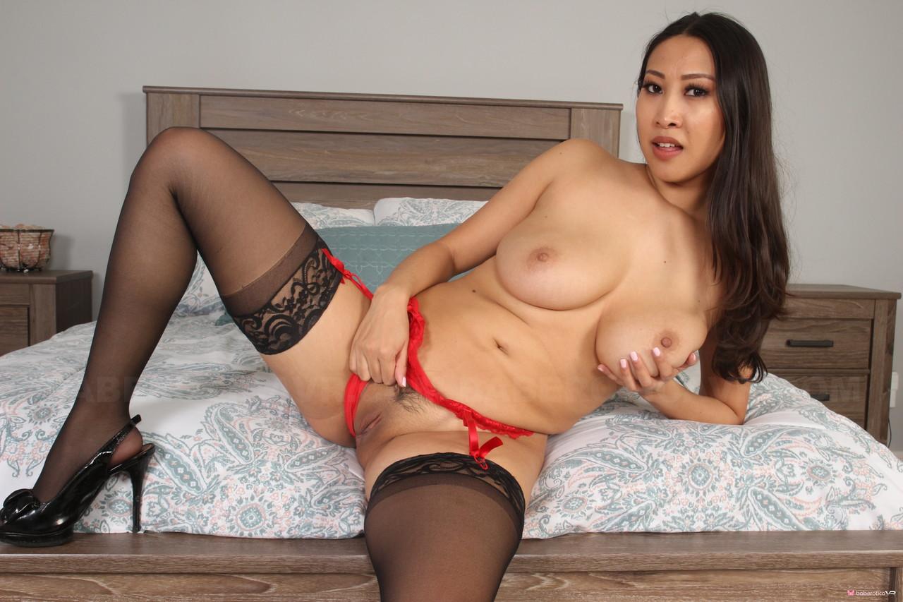 Asiatinnen Pornos. Galerie - 2011. Foto - 11