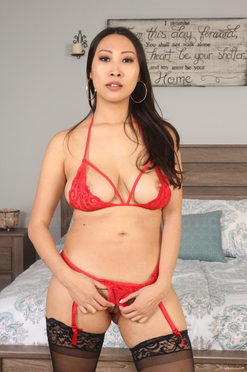 Asiatinnen Pornos. Galerie - 2011. Foto - 6