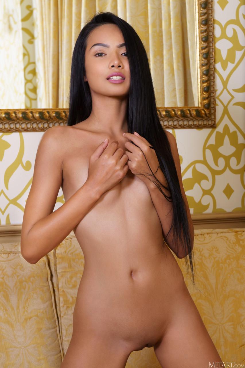 Asiatinnen Pornos. Galerie - 2031. Foto - 14