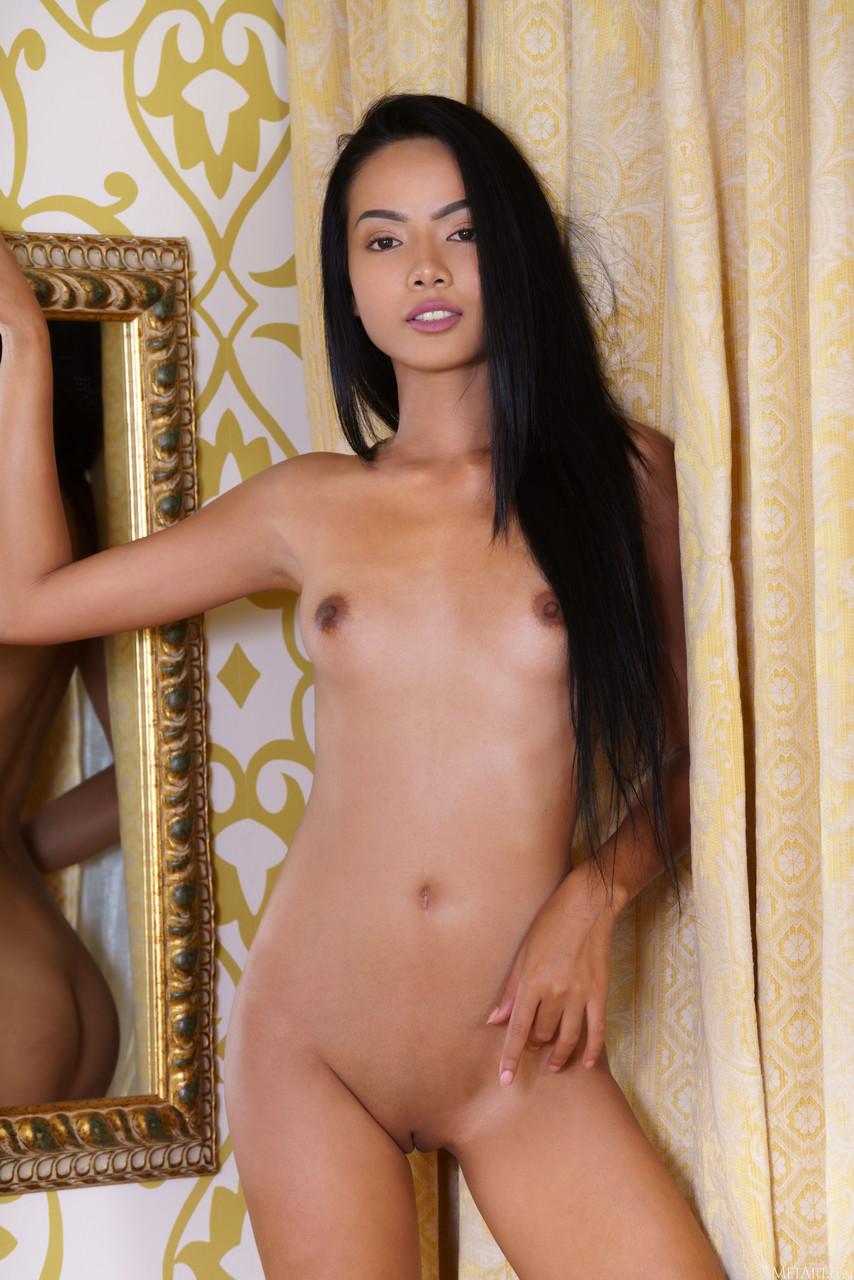 Asiatinnen Pornos. Galerie - 2031. Foto - 20