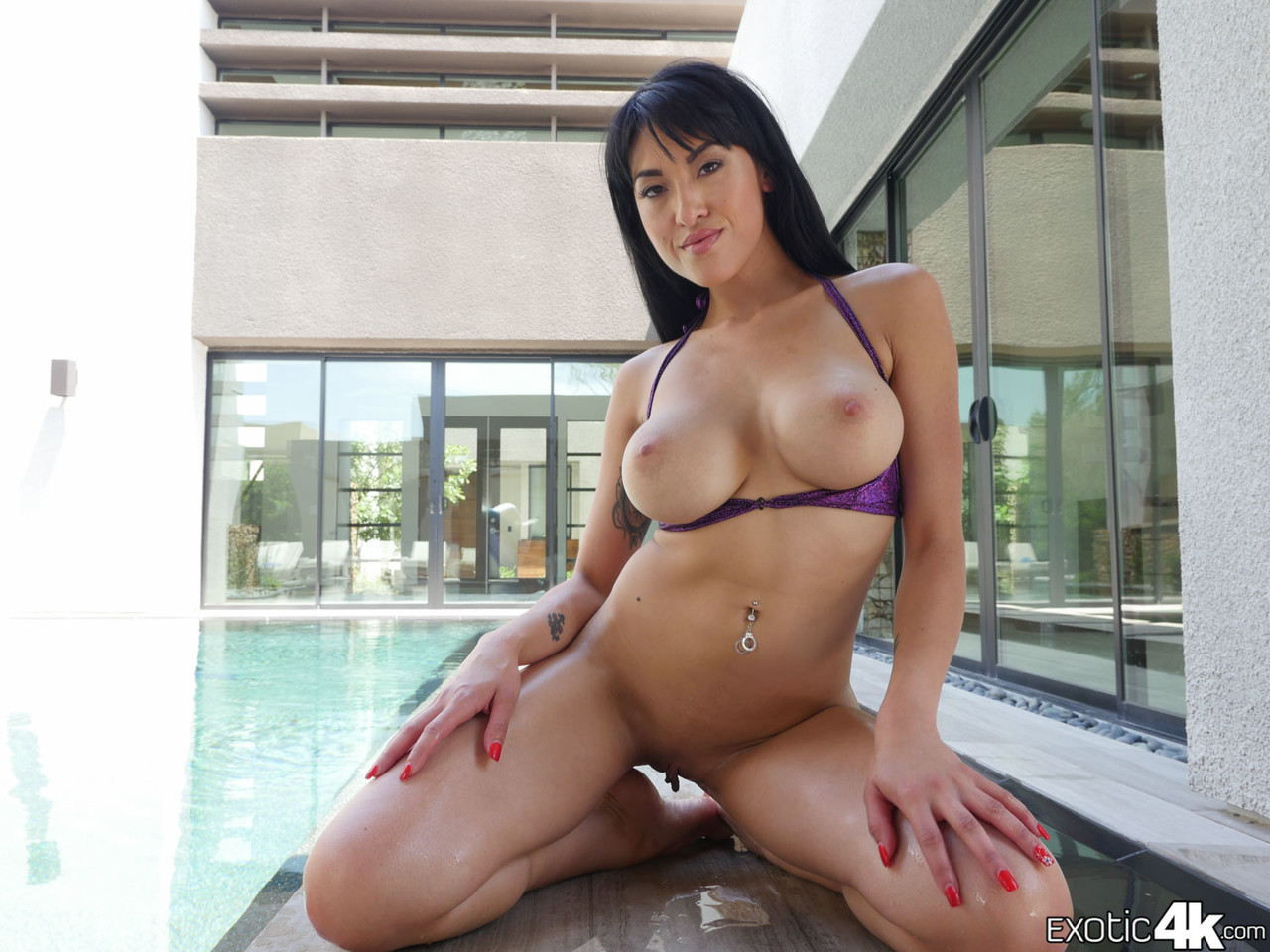 Pornobilder von Asiatinnen. Galerie - 2036