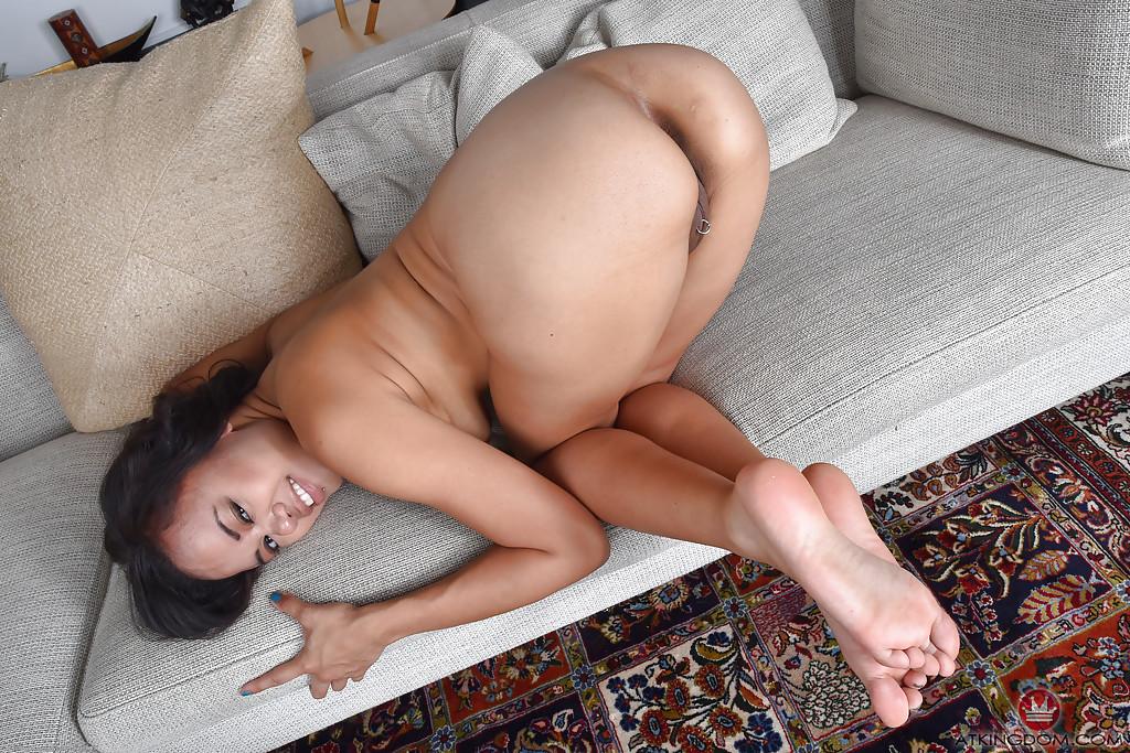 Asiatinnen Pornos. Galerie - 2041. Foto - 10