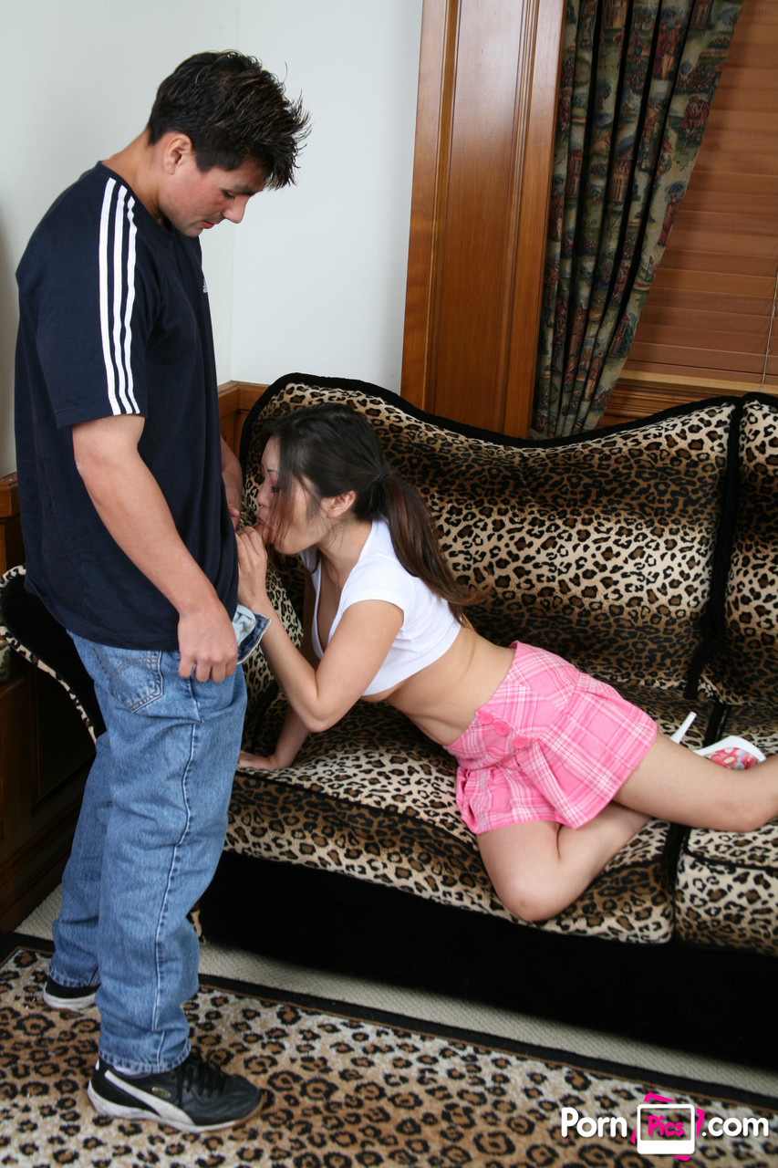 Asiatinnen Pornos. Galerie - 2043. Foto - 1