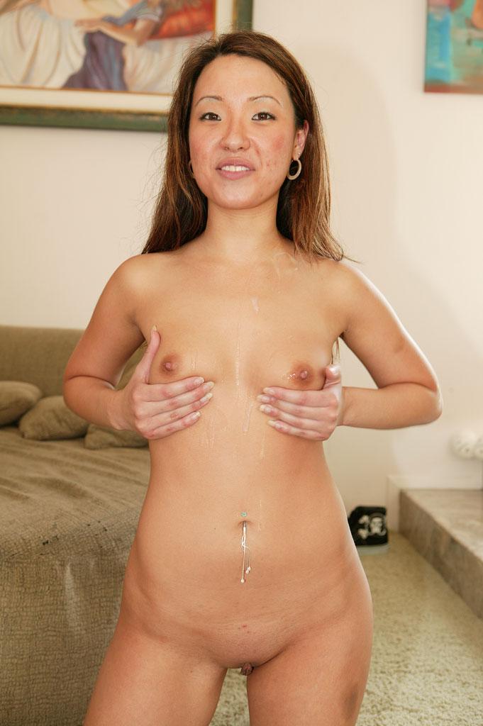 Asiatinnen Pornos. Galerie - 2045. Foto - 20