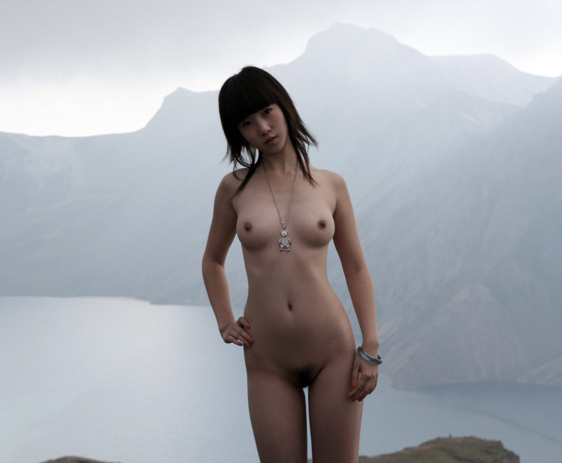 Asian porn. Gallery - 221. Photo - 5