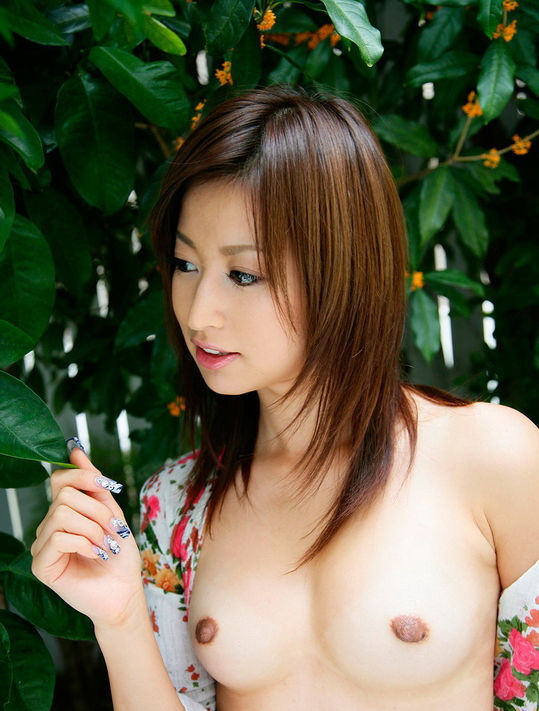 Asian porn. Gallery - 222. Photo - 9