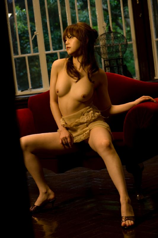 Asian porn. Gallery - 250. Photo - 9