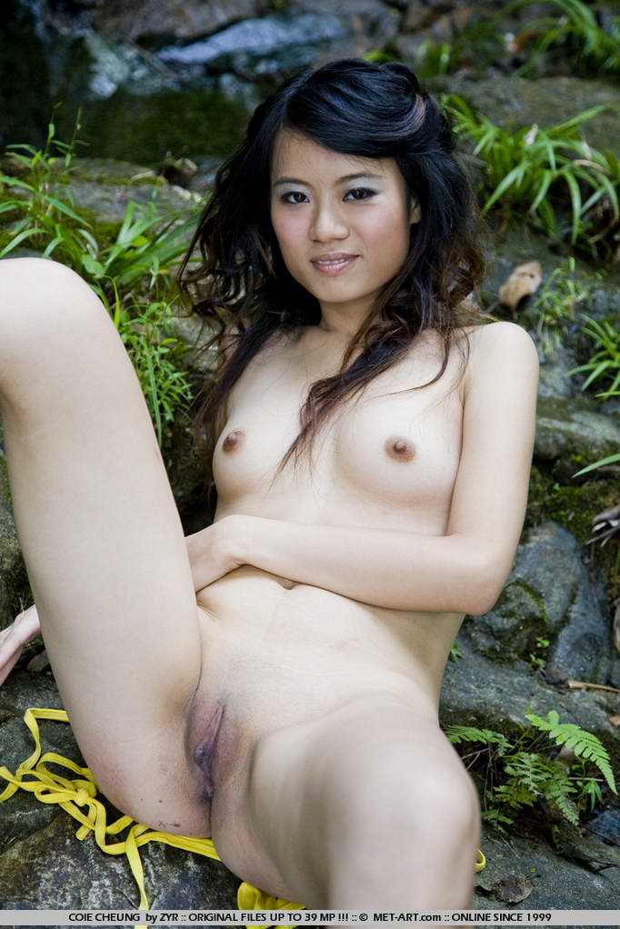 Asian porn. Gallery - 260. Photo - 12