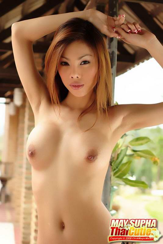 Asian porn. Gallery - 274. Photo - 6