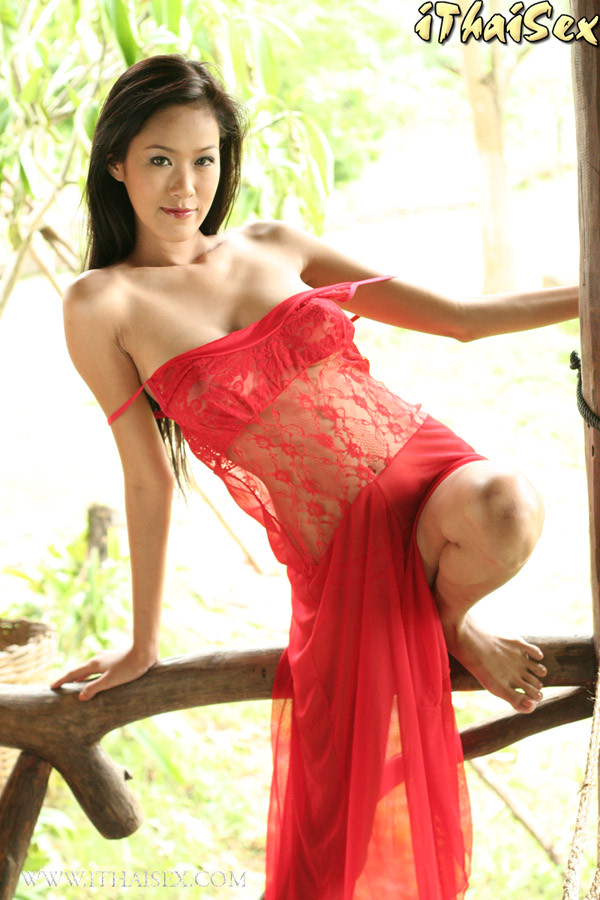 Asian porn. Gallery - 277. Photo - 6
