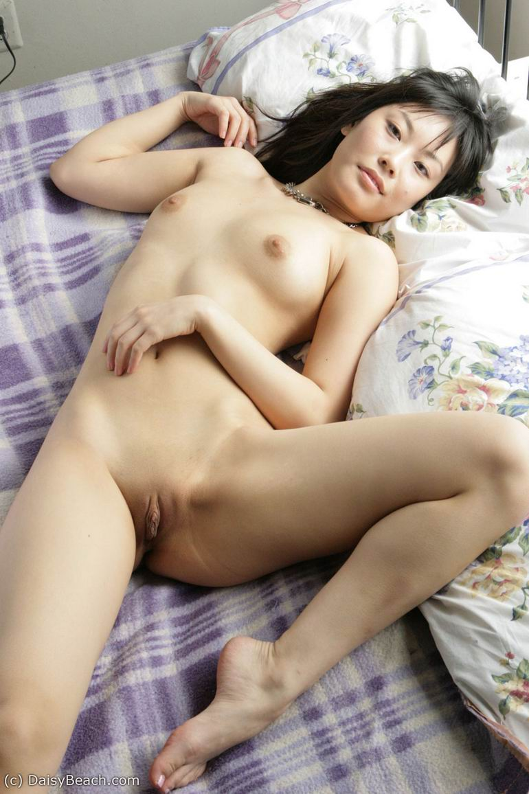 Asian porn. Gallery - 283. Photo - 7