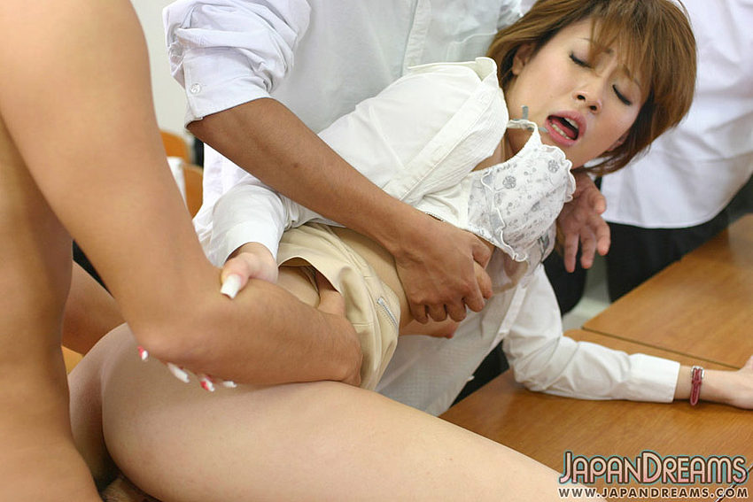 Asian porn. Gallery - 288. Photo - 12