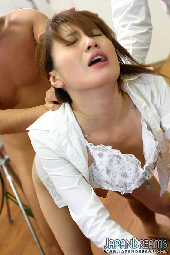 Asian porn. Gallery - 288. Photo - 15