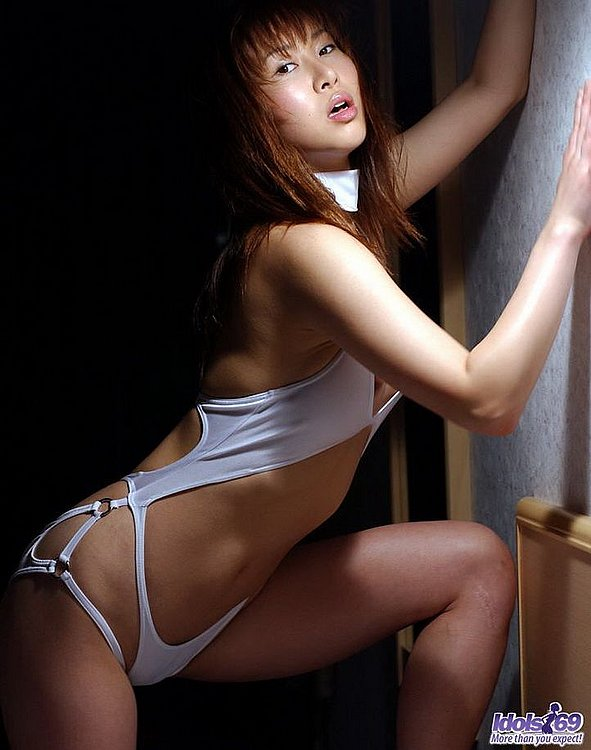 Asian porn. Gallery - 289. Photo - 12