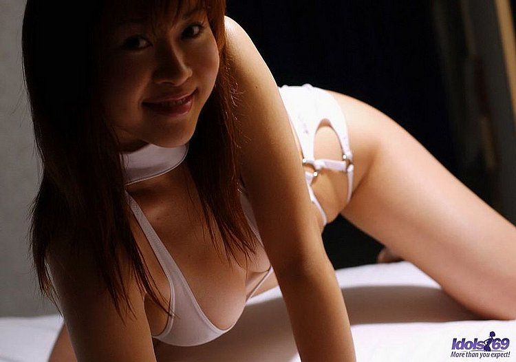 Asian porn. Gallery - 289. Photo - 14