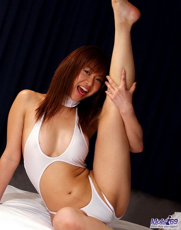 Asian porn. Gallery - 289. Photo - 2
