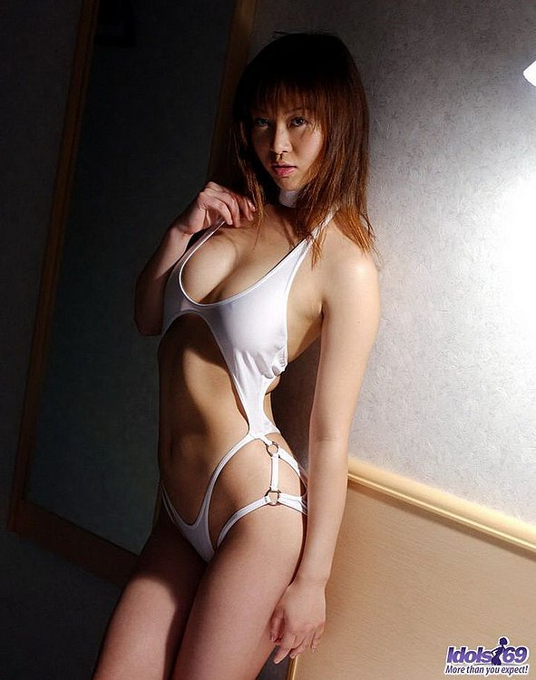 Asian porn. Gallery - 289. Photo - 6