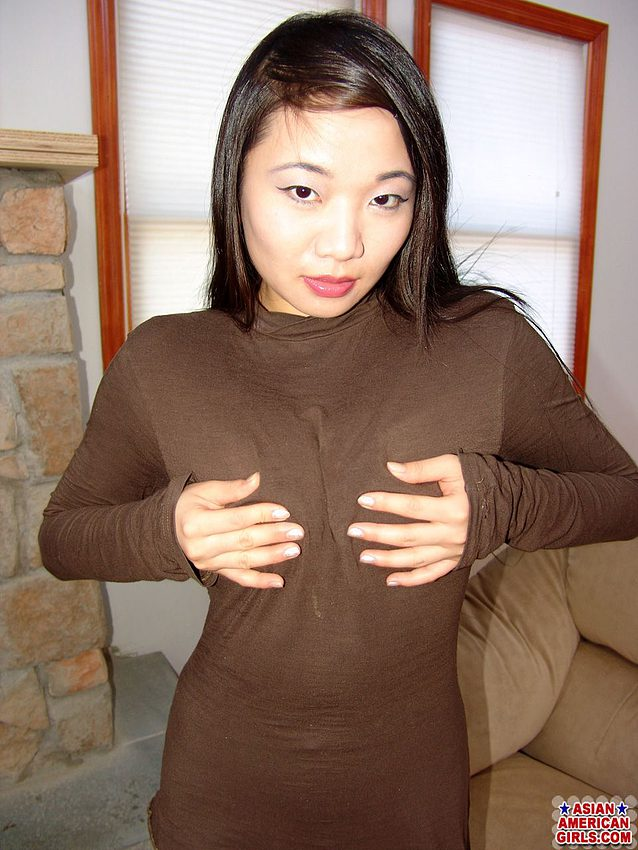 Asian porn. Gallery - 291. Photo - 4
