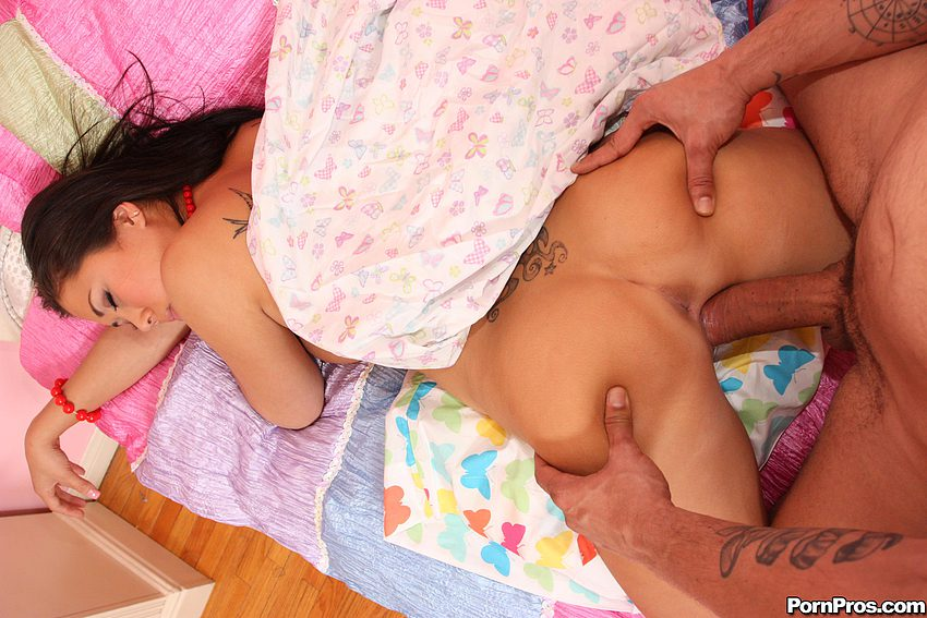 Asian porn. Gallery - 292. Photo - 15