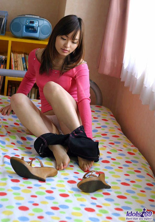 Asian porn. Gallery - 293. Photo - 4