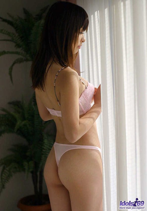 Asian porn. Gallery - 293. Photo - 8