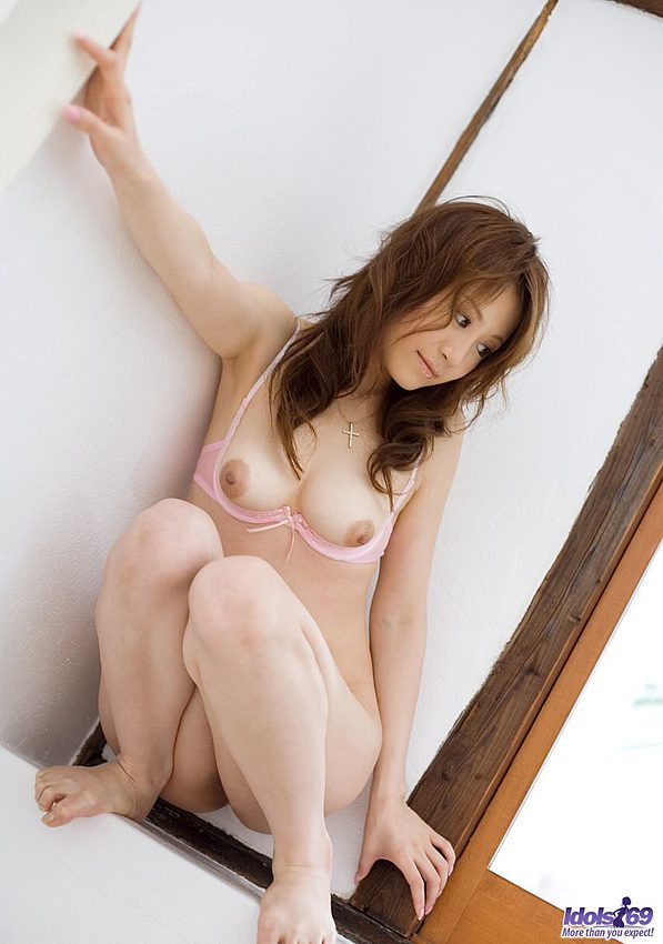 Asian porn. Gallery - 295. Photo - 10