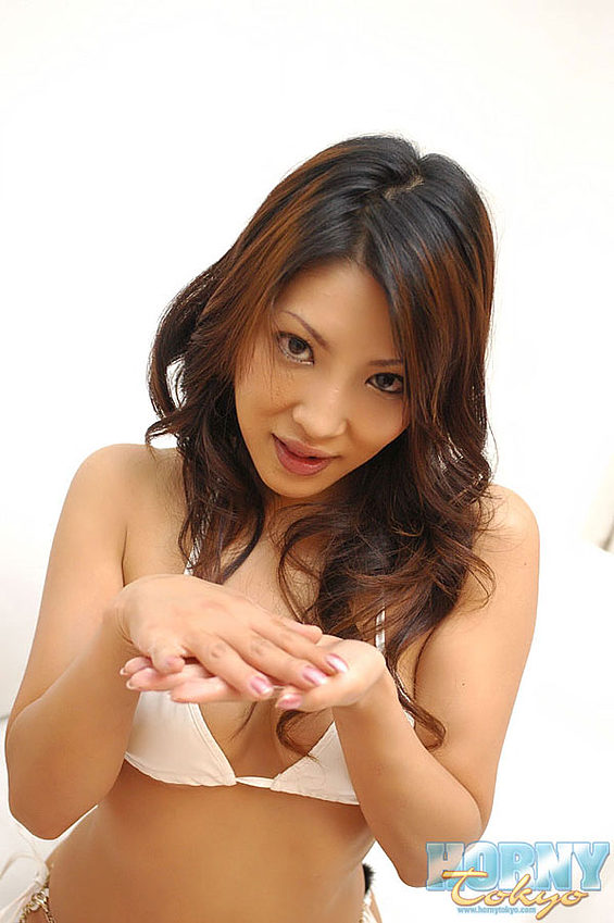 Asian porn. Gallery - 296. Photo - 14