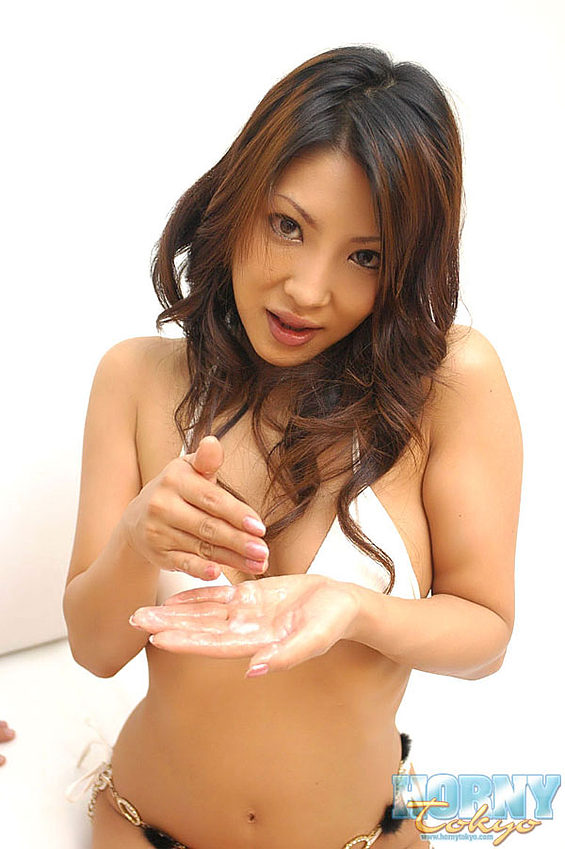 Asian porn. Gallery - 296. Photo - 15